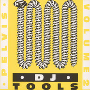 V.A. - Pelvis Presents DJ Tools Volume 2