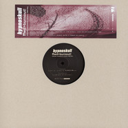 Hypnoskull - Ffwd>Burnout! Selected. Remastered. Remixed. 1999 Files W/ Surgeon Remix