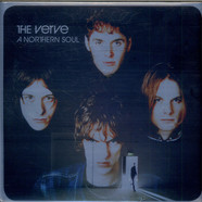 Verve, The - A Northern Soul