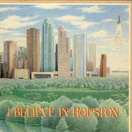 V.A. - I Believe In Houston
