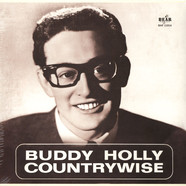 Buddy Holly - Countrywise
