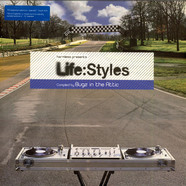 V.A. - Life:Styles (Compiled By Bugz In The Attic)