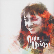 Anne Briggs - Sing A Song For You White Vinyl Edition