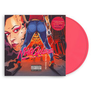 Marquee - Femme Fatale Pink Vinyl Edition