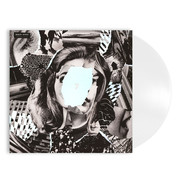 Beach House - 7 Transparent Vinyl Edition