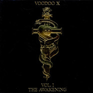 Voodoo X - Vol. I - The Awakening