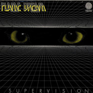 Flame Dream - Supervision