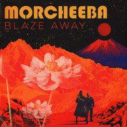Morcheeba - Blaze Away Black Vinyl Edition