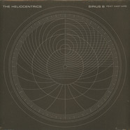 Heliocentrics, The Feat. Vast Aire - Sirius B