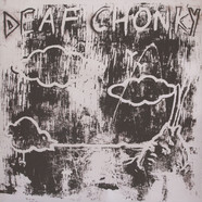 Deaf Chonky - Deaf Chonky EP Red Axes & Manfredas Remix