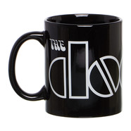 Doors, The - Logo Mug