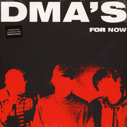DMA'S - for now