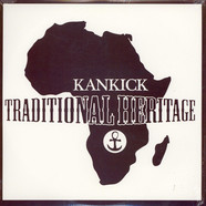 Kan Kick - Traditional Heritage