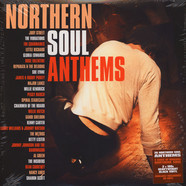 V.A. - Northern Soul Anthems