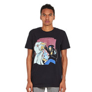 Wu-Tang Clan - Liquid Swords T-Shirt