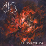 Ails - The Unraveling
