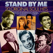 V.A. - Stand By Me - 20 Original Soul Hits