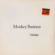 Maestro - Monkey Business