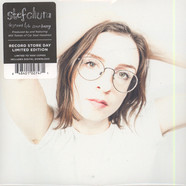 Stef Chura - Degrees / Sour Honey