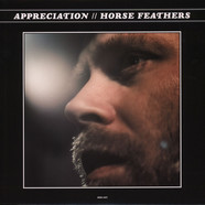 Horse Feathers - Appreciation