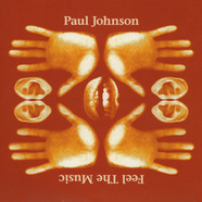 Paul Johnson - Feel The Music