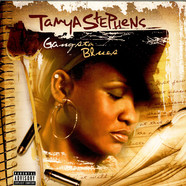 Tanya Stephens - Gangsta Blues