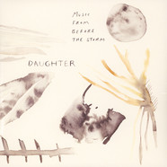 Daughter - OST Music From Before The Storm - RSD Edition