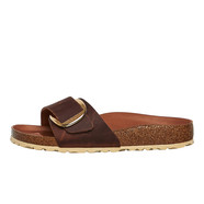 Birkenstock - MADRID BIG BUCKLE FL