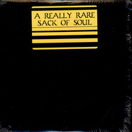 V.A. - A Really Rare Sack Of Soul
