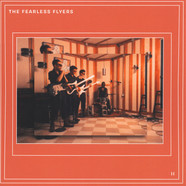 Fearless Flyers, The - The Fearless Flyers 2 EP