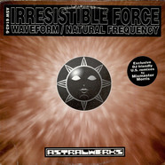The Irresistible Force - Waveform