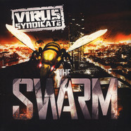 Virus Syndicate - The Swam