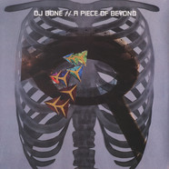 DJ Bone - A Piece Of Beyond