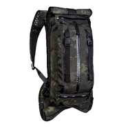 Mission Workshop - The Hauser 10L Backpack