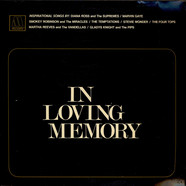 V.A. - In Loving Memory (Tribute to Mrs. Loucye Wakefield)
