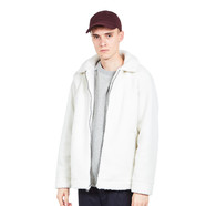 Dickies - Kegley Jacket