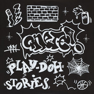 Qnete - Play-Doh Stories