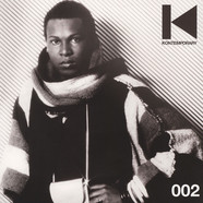 Sylvester - Over & Over Kon's Found A Friend Remix