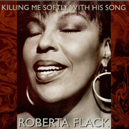 Roberta Flack - Killing Me Softly With His Song