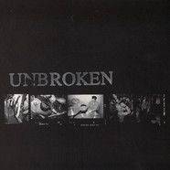 Unbroken - And B / Fall On Proverb