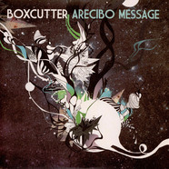 Boxcutter - Arecibo Message