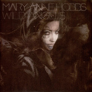 Mary Anne Hobbs - Wild Angels
