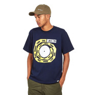 101 Apparel - Jazz 45 T-Shirt