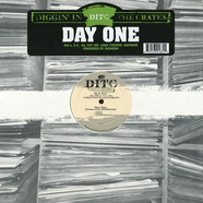 D.I.T.C. - Day One