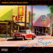 Berry Lipman Selection - La Sega
