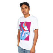 Parra - New Sealand Window T-Shirt