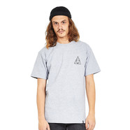 HUF - Essentials TT S/S Tee