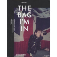 Sam Knee - The Bag I'M In: Underground Music And Fashion In Britain 1960-1990