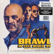 V.A. - OST Brawl In Cellblock 99