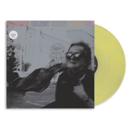 Deafheaven - Ordinary Corrupt Human Love Clear Vinyl Edition